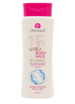 Urea Moisturizing Body Milk 400 ml